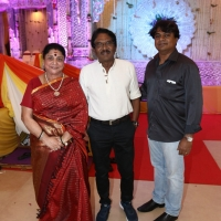 Rayane Mithun Wedding Ceremony Photos (21)