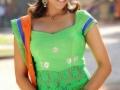actress-regina-cassandra (1).jpg