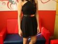 actress-regina-cassandra (9).jpg