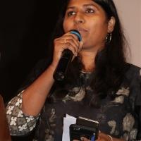 Rekka Movie Press Meet Photos (17)