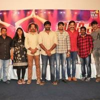 Rekka Movie Press Meet Photos (18)