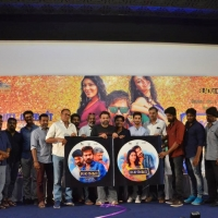 RK Nagar Audio and Trailer Launch Stills (1)