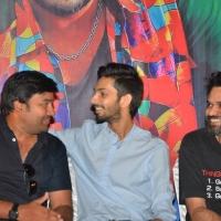 RK Nagar Audio and Trailer Launch Stills (11)