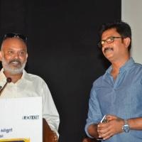 RK Nagar Audio and Trailer Launch Stills (12)