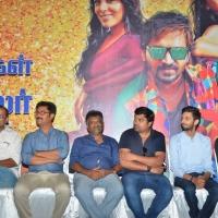 RK Nagar Audio and Trailer Launch Stills (13)
