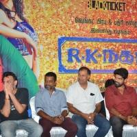 RK Nagar Audio and Trailer Launch Stills (14)