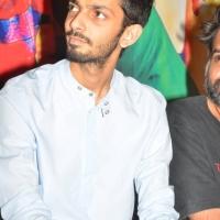 RK Nagar Audio and Trailer Launch Stills (16)