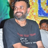 RK Nagar Audio and Trailer Launch Stills (18)
