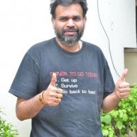 RK Nagar Audio and Trailer Launch Stills (5)