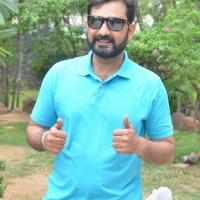 RK Nagar Audio and Trailer Launch Stills (7)