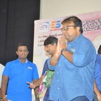 Rubaai audio launch stills (1) (Small)