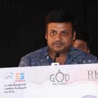 Rubaai audio launch stills (17) (Small)