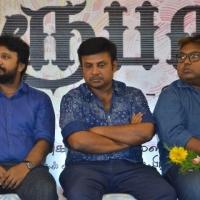Rubaai audio launch stills (7) (Small)