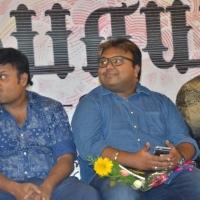 Rubaai audio launch stills (9) (Small)