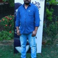 Sadura adi 3500 Audio launch photos (2)