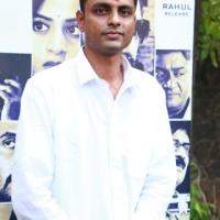 Sadura adi 3500 Audio launch photos (3)