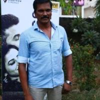 Sadura adi 3500 Audio launch photos (8)