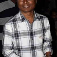 Saithan Audio Launch (12) (Small)
