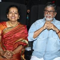 Saithan Audio Launch (15)