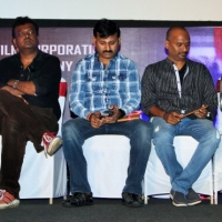 Saithan Audio Launch (18) (Small)