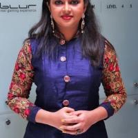 Saithan Audio Launch (2) (Small)