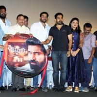 Saithan Audio Launch (22) (Small)