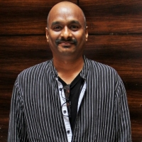 Saithan Audio Launch (4) (Small)