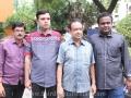 Sakalakalavallan @Appatakkar (11).jpg