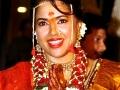 sameera-reddy-akshai-3