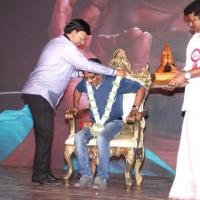 Bhagayaraj (51)
