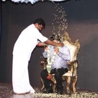 Bhagayaraj (66)
