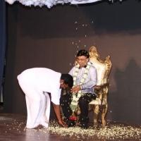 Bhagayaraj (67)