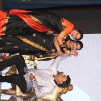 Bhagayaraj (84)