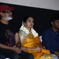Savarakkathi Audio Launch (11)