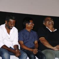 Savarakkathi Audio Launch (12)