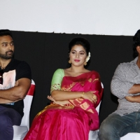 Savarakkathi Audio Launch (13)