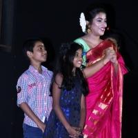 Savarakkathi Audio Launch (15)