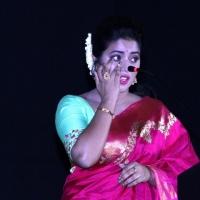 Savarakkathi Audio Launch (16)