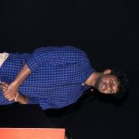 Savarakkathi Audio Launch (17)