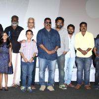 Savarakkathi Audio Launch (19)
