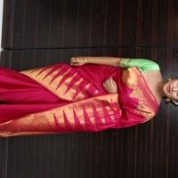 Savarakkathi Audio Launch (3)