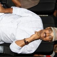 Savarakkathi Audio Launch (6)