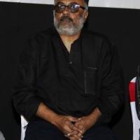 Savarakkathi Audio Launch (7)