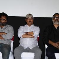 Savarakkathi Audio Launch (8)