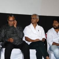 Savarakkathi Audio Launch (9)