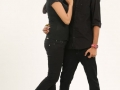 Seeni Movie Photos (21).JPG