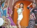 Seeni Movie Photos (25).JPG
