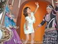 Seeni Movie Photos (26).JPG