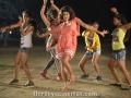 Seeni Movie Photos (27).JPG