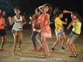 Seeni Movie Photos (28).JPG